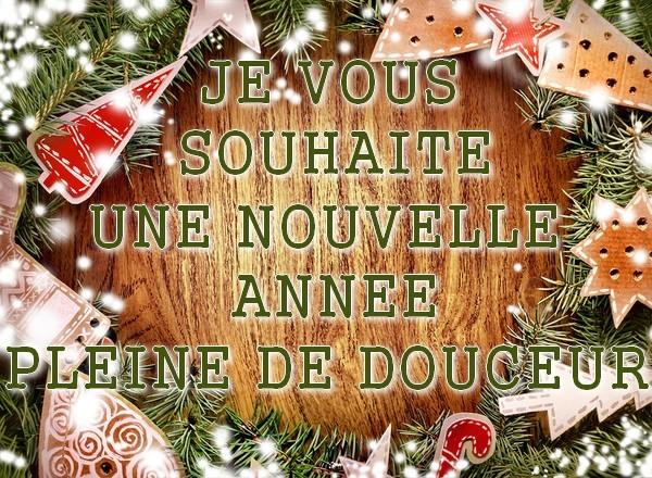 Bonjour bonsoir,...blabla Decembre 2013 - Page 4 01593e10