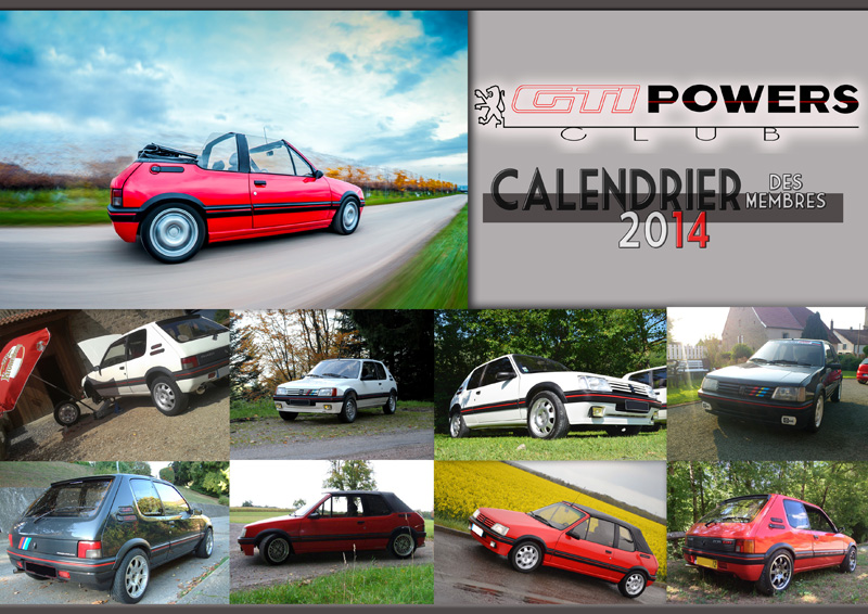 [Commande] Calendriers Club GTIPOWERS 2014 Sans_t14