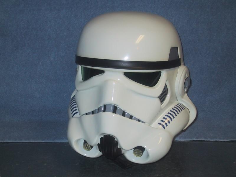 Les différents costumes fan-made de stormtrooper Ap_hel10