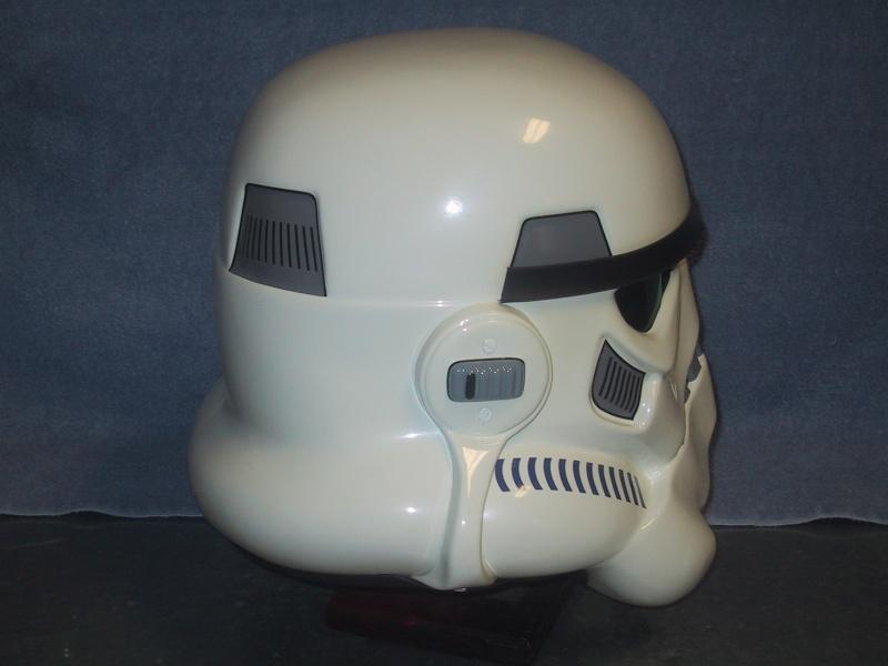 Les différents costumes fan-made de stormtrooper Ap_hel12
