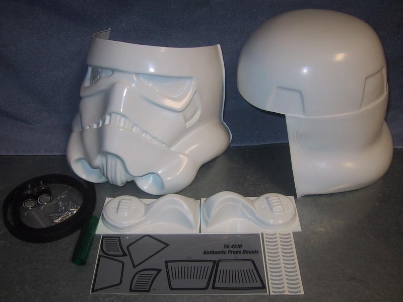 Les différents costumes fan-made de stormtrooper Ap_hel13