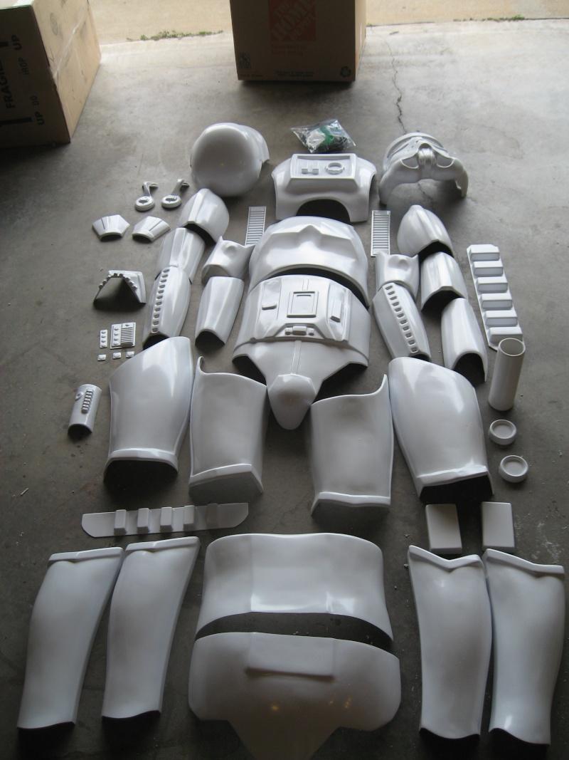 Les différents costumes fan-made de stormtrooper Ap_tri10