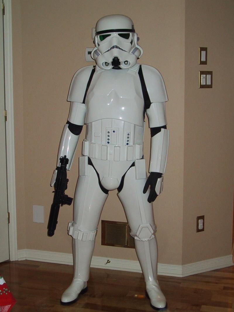 Les différents costumes fan-made de stormtrooper Armor610