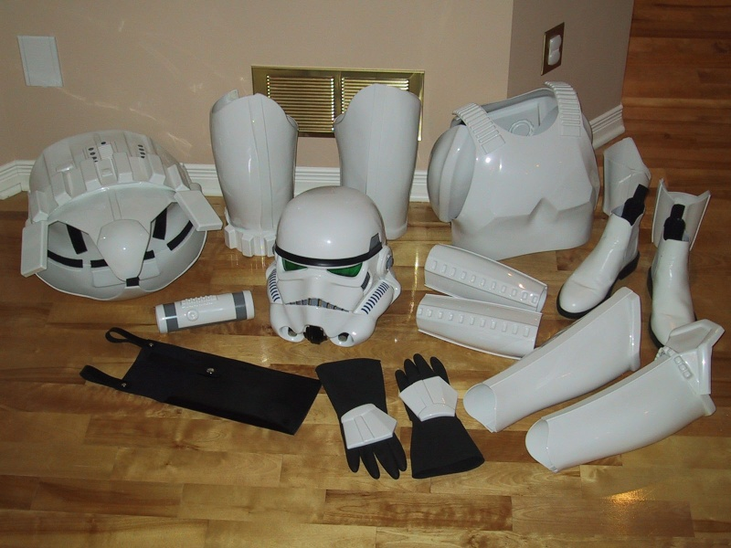Les différents costumes fan-made de stormtrooper Armorc10