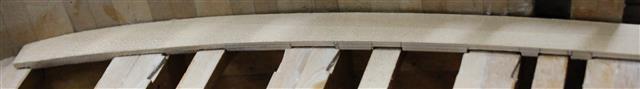 La Belle 1684 scala 1/24  piani ANCRE cantiere di grisuzone  - Pagina 2 Rimg_413