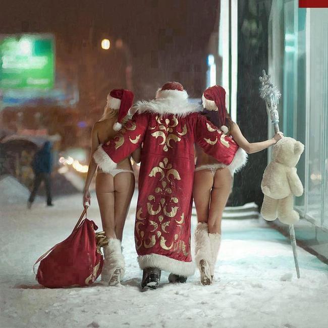 Joyeux Noel les Sectériens !!.... 0838bc10