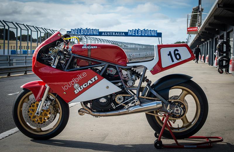Ducati Deux soupapes - Page 11 750f1l10