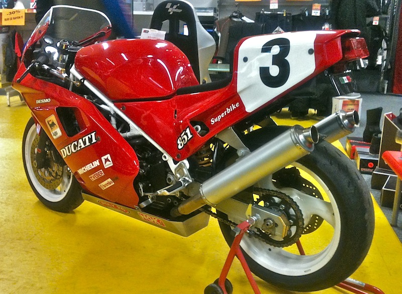 Ducati 851-888 - Page 3 851duc10