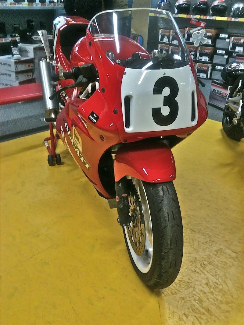 Ducati 851-888 - Page 3 851duc11