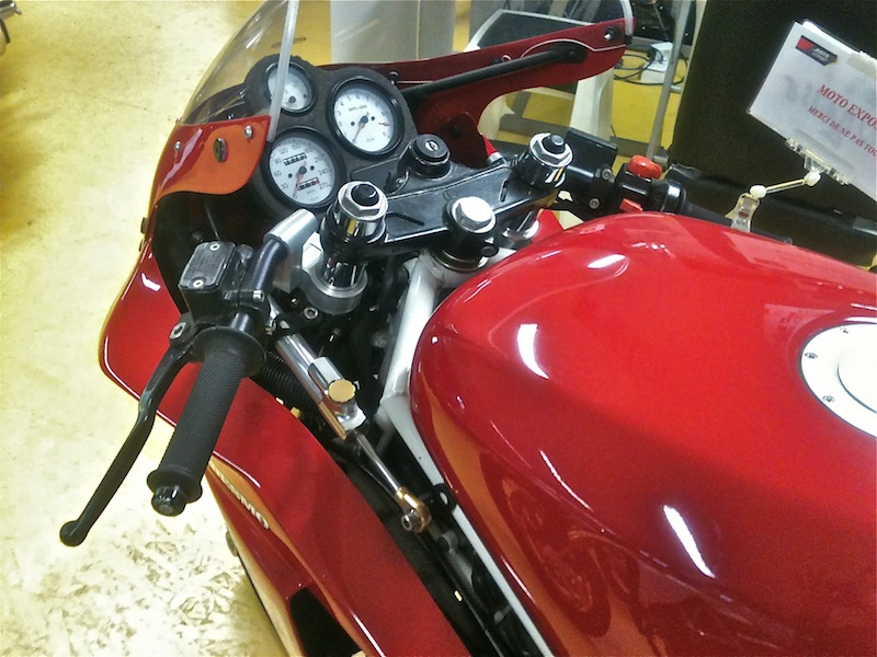 Ducati 851-888 - Page 3 851duc12