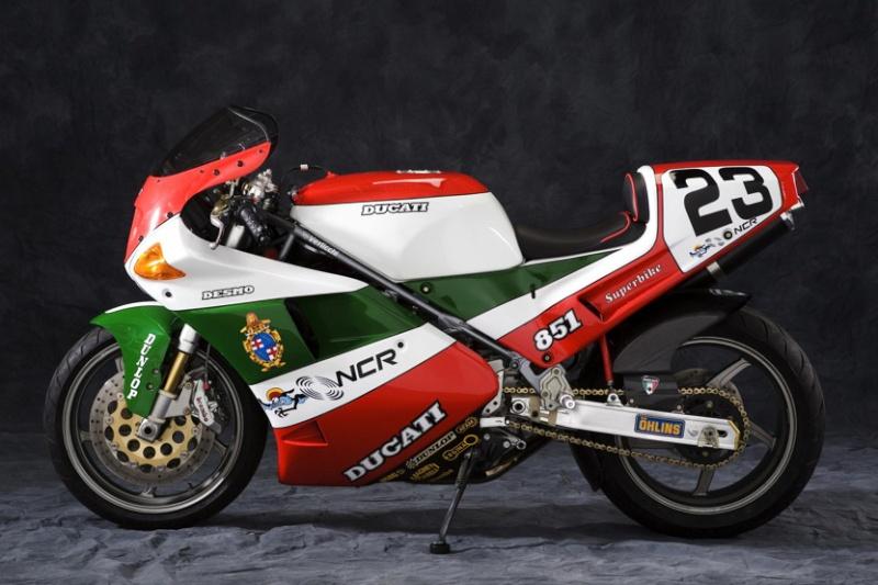 Ducati 851-888 - Page 3 851rac10