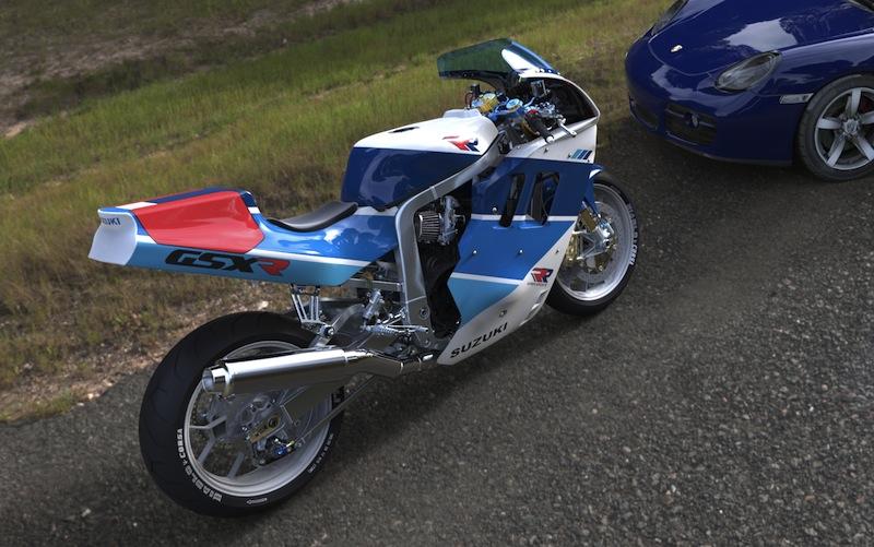 DAO / CAO appliqué a la moto. - Page 11 Gsxr1110