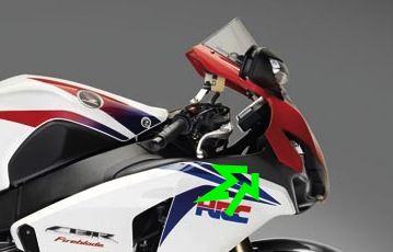 Clignotant recherche ... Honda-10