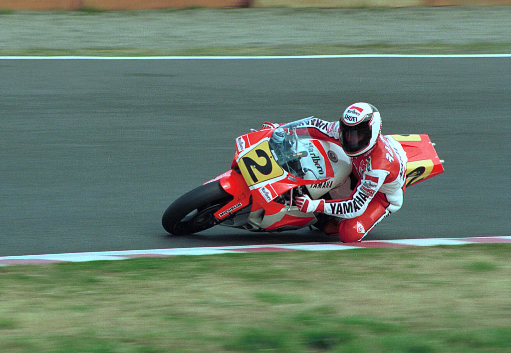 Photo Race d'époque  - Page 3 Img_3812
