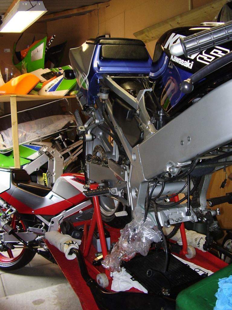 kawasaki 250 KR1-S Kr1s_k10