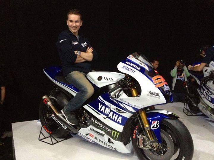 MotoGP -saison 2014- - Page 4 M3lore10