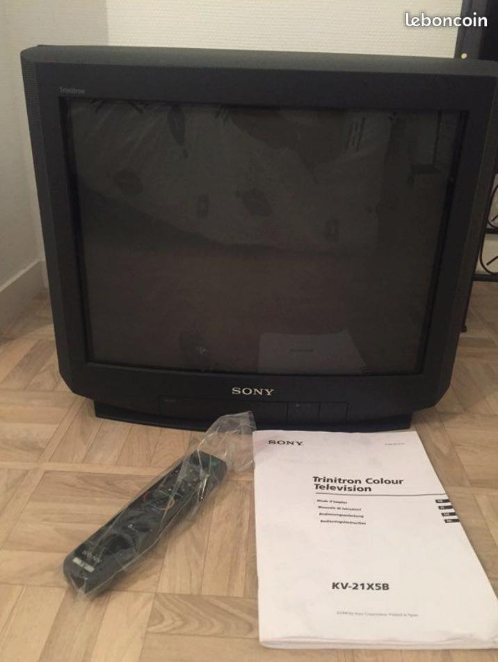 quelle tv utilisez vous pour vos consoles rétro ? - Page 24 Captur10