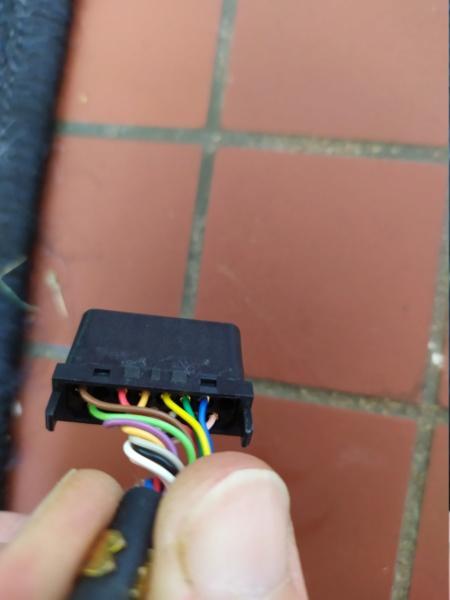 Bouton B HS / HELP BESOIN D UN TECHNICIEN CABLE DB15 SMALLCAB - Page 2 Img_2122