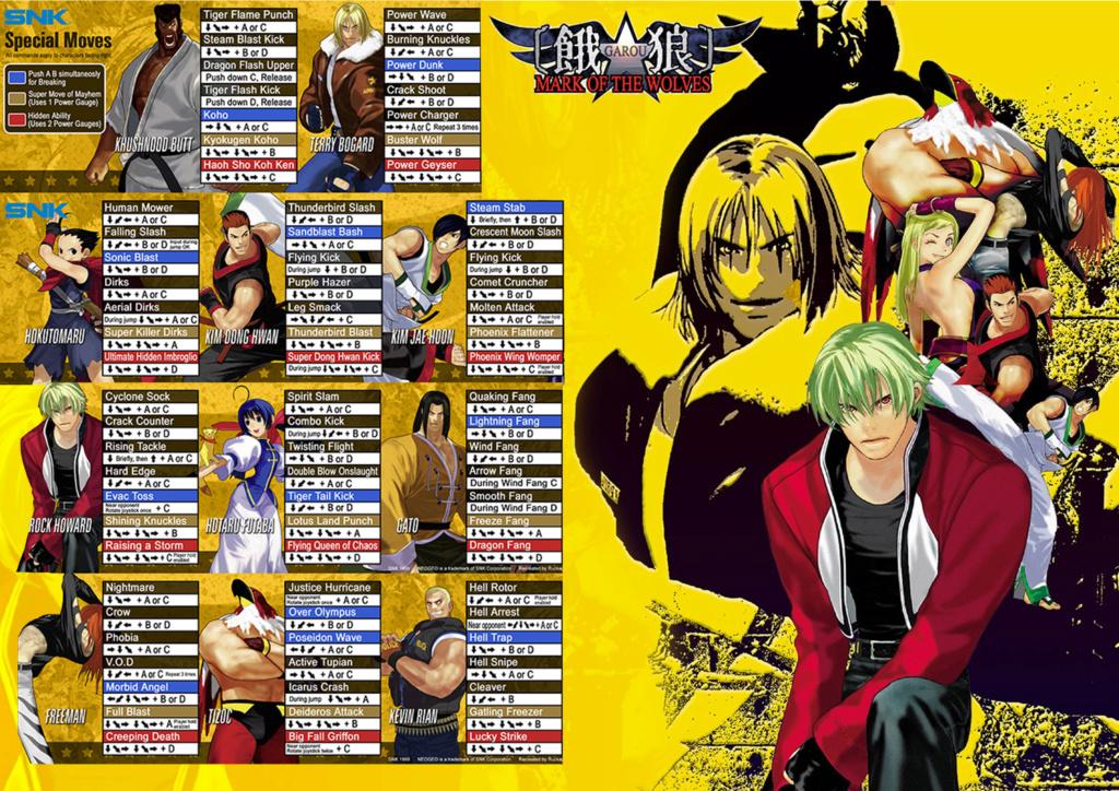 Centralisation des Moves Listes des Vs Fighting Neo Geo - Page 2 Motw_110