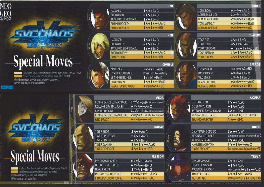 Centralisation des Moves Listes des Vs Fighting Neo Geo - Page 2 Move_s10