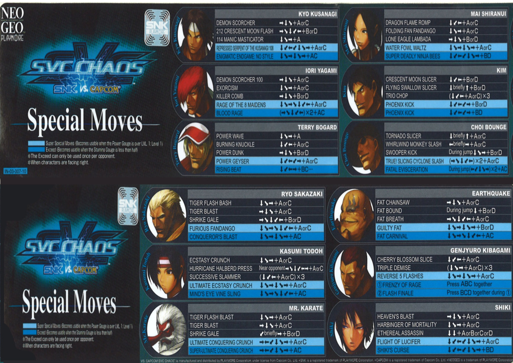 Centralisation des Moves Listes des Vs Fighting Neo Geo - Page 2 Move_s11