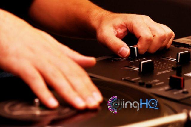 Les Similitudes entre le Gaming sur Arcade et le Scratching (Djing) What-i10