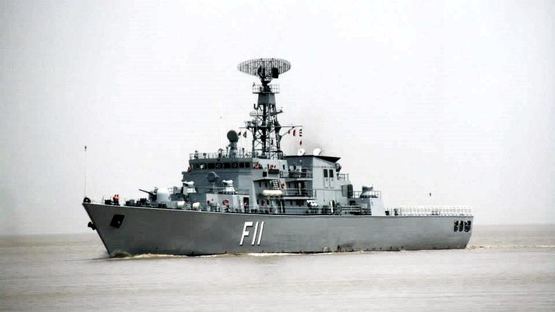 Marine Birmane 0_9dae10