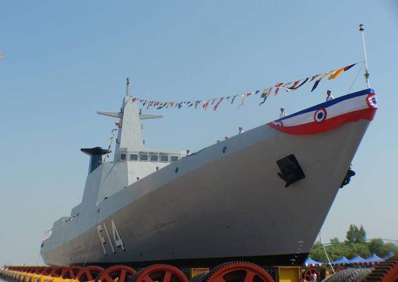 Marine Birmane 0_9dae11