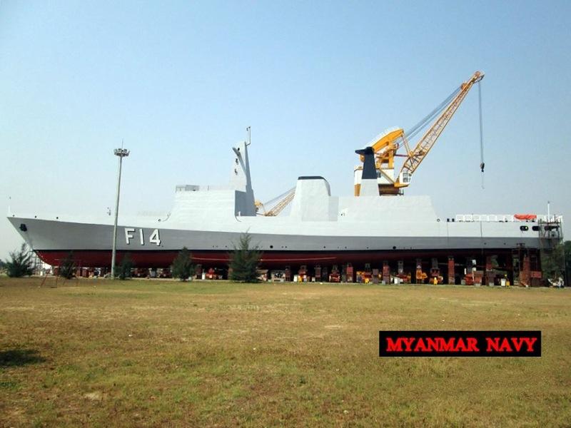 Marine Birmane 0_9dae12