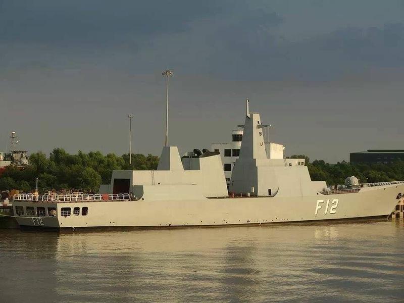 Marine Birmane 0_9dae13
