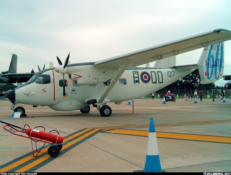 QUIZZ AERONAVAL Airlin10