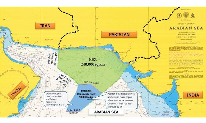 Marine Pakistanaise. - Page 5 D04tlj10