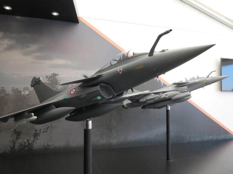SCAF - Système de Combat Aérien du Futur Img_4210