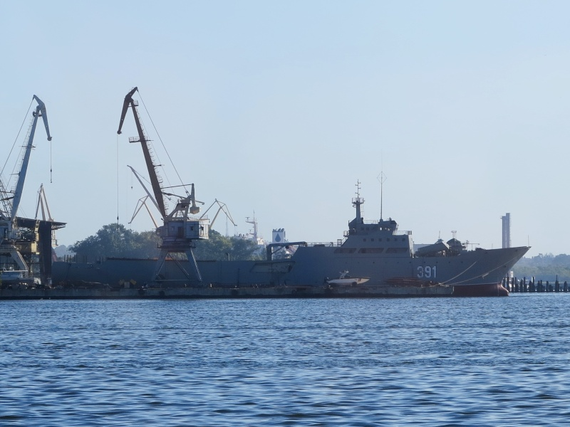 MARINE CUBAINE (Marina de Guerra Revolucionaria) Img_5810