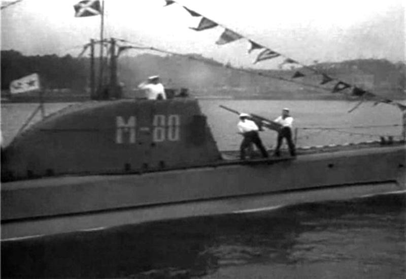 Destroyers russes/Soviétiques  M80_210