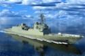 FFG(X) program - classe USS Constellation Final_10