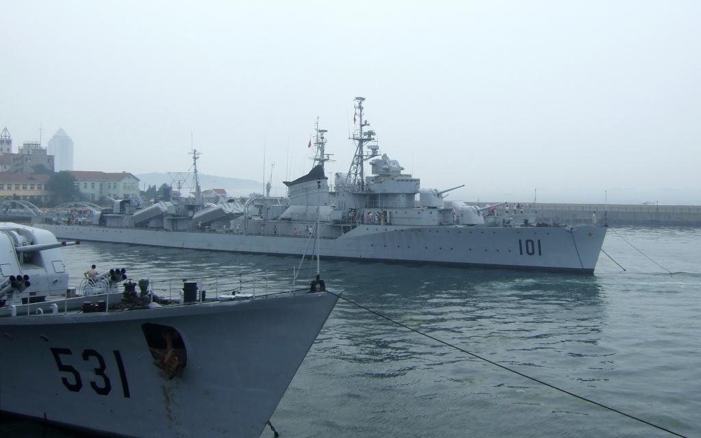 Destroyers russes/Soviétiques  Anshan10