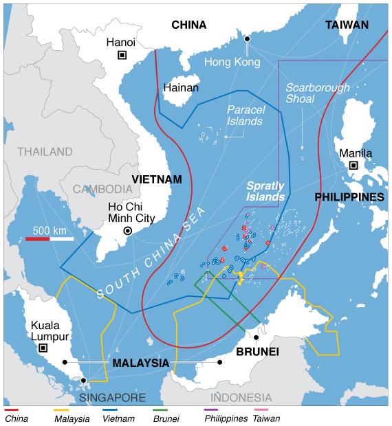 [Information] Conflits dans la Mer de Chine Méridionale Bb-sou10