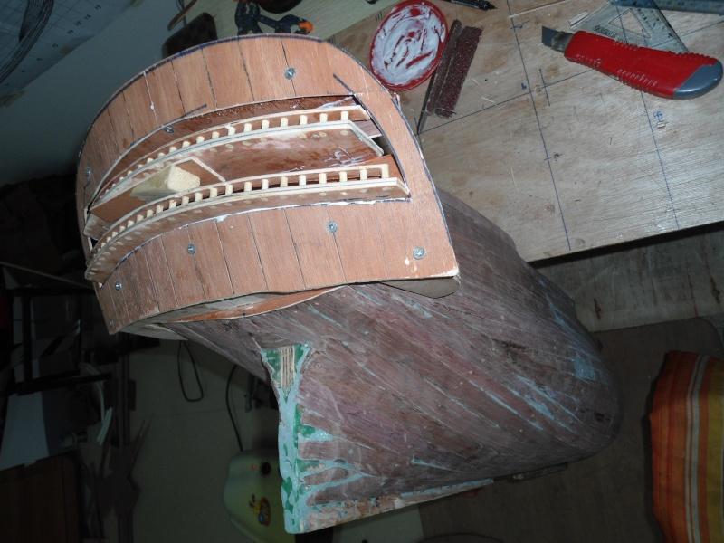 Vaisseau de 118 canons de la Bill Marine - Page 3 Dsc00810