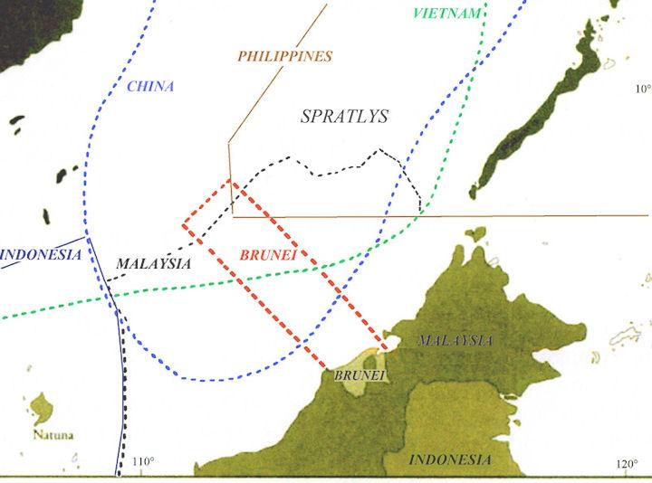 [Information] Conflits dans la Mer de Chine Méridionale Map-br10
