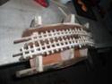 Vaisseau de 118 canons de la Bill Marine - Page 3 Dsc00614