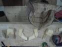 Vaisseau de 118 canons de la Bill Marine - Page 3 Dsc00711