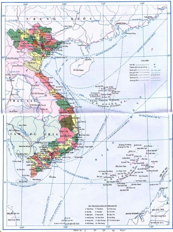 [Information] Conflits dans la Mer de Chine Méridionale Viet_n11