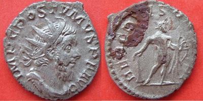 Ventes de romaines de F_l_F Petits prix! 01_ant12