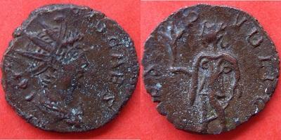 Ventes de romaines de F_l_F Petits prix! 01_ant13