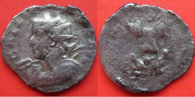 Ventes de romaines de F_l_F Petits prix! 01_ant14