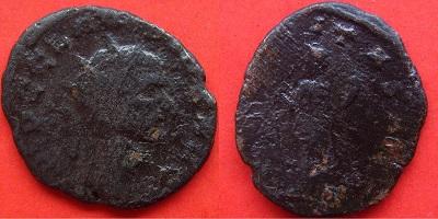 Ventes de romaines de F_l_F Petits prix! 01_ant15