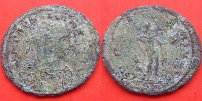 Ventes de romaines de F_l_F Petits prix! 01_ant16