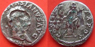Ventes de romaines de F_l_F Petits prix! 01_den10