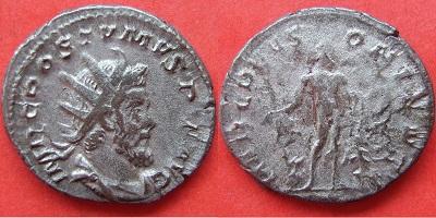 Ventes de romaines de F_l_F Petits prix! 02_ant14